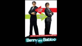 Lene Ke Dene - Benny And Babloo (2010) Full HD   - YouTube
