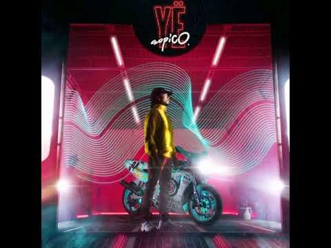 Sopico – YË [iTunes] (Album)