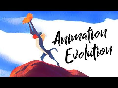 Jak 3D animace ovlivňuje vyprávění - Just Write