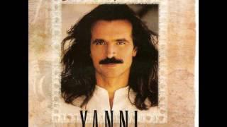 Aria - Yanni feat. Athens/Greece (Video)