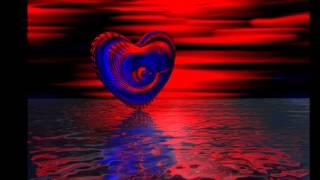 Grenzenlos verliebt