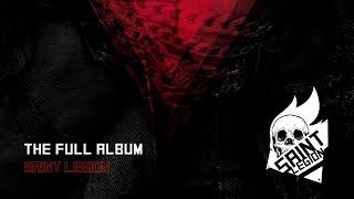 SAINT LEGION - Full Album