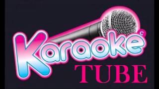 Yearwood, Trisha -  I Would've Loved You Anyway  ....   KaraokeTubeBox