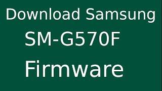 samsung j5 prime flash file download - Kênh video giải trí dành cho