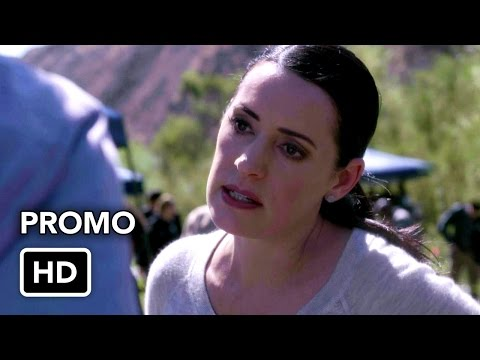 Criminal Minds 12.08 (Preview)