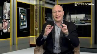 """חשיפה במדיה הדיגיטלית של גלי צה""""ל - פרסום והפצה של סיפורכם האישי בקונטנטו נאו TV"""