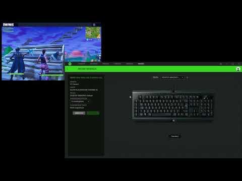 Fortnite Macros Logitech - Groovemerchantrecords com