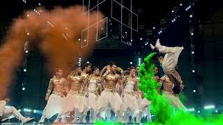 Independence Day | Vande Mataram | Ar Rahman song | Thai mannai vanakkam