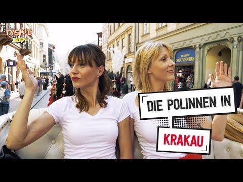Wieviel singles gibt es in berlin