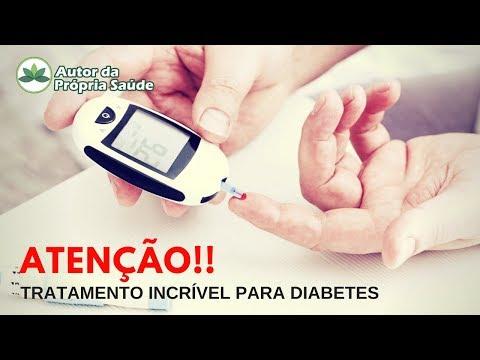 Tipo 1 diabetes vitaminas