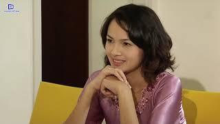 Thủ Đoạn Chiếm Lấy Tình Yêu - Tập 16   Phim Tình Cảm Việt Nam Mới Hay Nhất