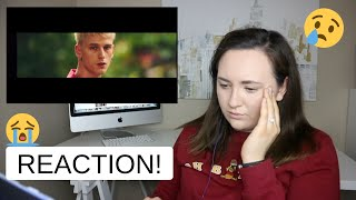 Machine Gun Kelly   Candy Feat. Tripple Redd (Official Video) REACTION