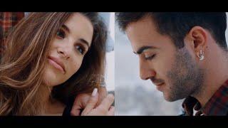 Sinsinati - Cuando éramos Dos (Videoclip Oficial)
