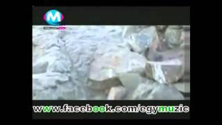 اغاني حصرية سلطان الطرب فوزى عبده فى دعاء المصطفى عليه الصلاة والسلام تحميل MP3