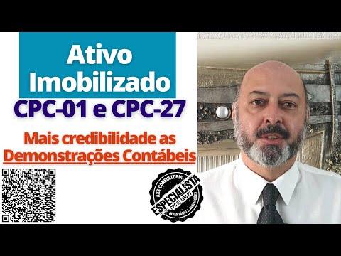 Total Credibilidade as Demonstrações Contábeis e Financeiras! Avaliação Patrimonial Inventario Patrimonial Controle Patrimonial Controle Ativo