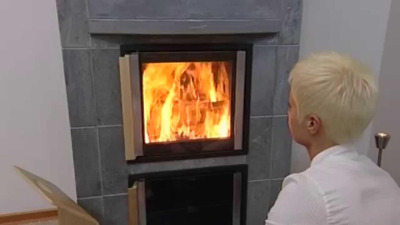 Jednoduché topení