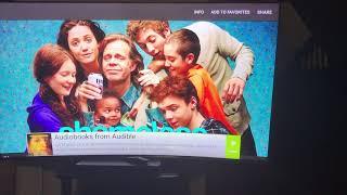 MEGABOX HD - Free video search site - Findclip Net