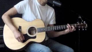 Def Leppard - Foolin' (Guitar Lesson)