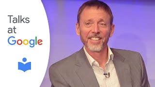 Never Split the Difference | Chris Voss | Talks at Google