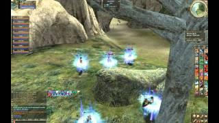 Lineage 2 Raidfight server Elite PvP