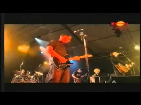 Coldplay - You Only Live Twice (Les Eurockeenes Festival)