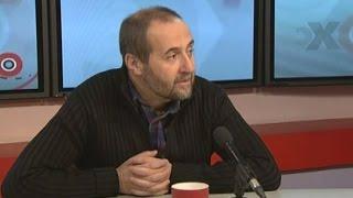 Андрей Мовчан. Россия Путина - нефтегазовая корпорация, население - социальный придаток