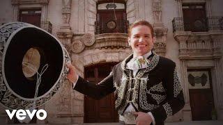 Alegre Y Enamorado - El Dasa (Video)