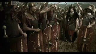 Wojny imperiów – Filippi (HD)