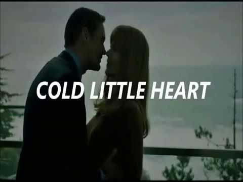 Big LIttle Lies - Cold Little Heart (Micheal Kiwanuka) Karaokê
