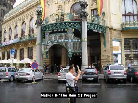 Nathan Basiuk - The Rain Of Prague.avi