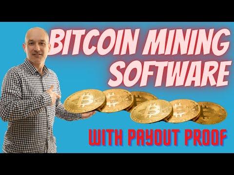 R9 280x bitcoin kasyba