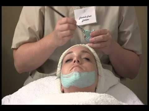 Pundamental na mga langis para sa facial pagpapabata