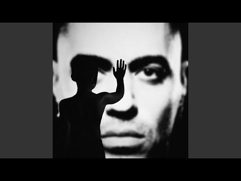 Greta Thunberg - Lo Stomaco cover