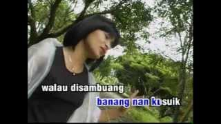Download lagu Susi Sayang Baganti Duto Mp3