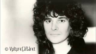 Colin Blunstone - Wonderful