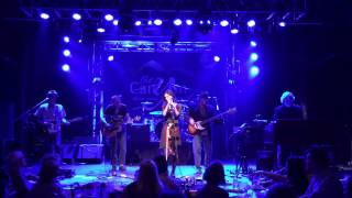 10,000 Maniacs - Like The Weather..Live at The Canyon Club, Agoura Hills, Ca 8/7/2016