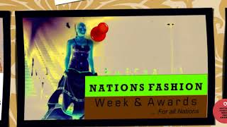 Nations fashion
