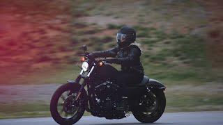 Harley-Davidson | From Horses to Horsepower