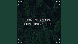 Not Just On Christmas - Ariana Grande