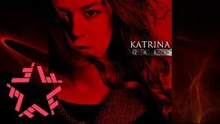 KATRINA - GREY (lyric video)