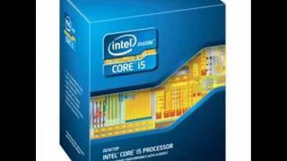 Procesori - CPU Intel, Procesor, Prodaja, Cene, Intelov