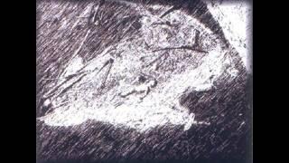 Funkce šroubu - Sibrťák