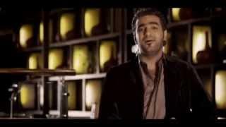 مازيكا بدر الريس لو نويت - اخراج بسام الترك تحميل MP3