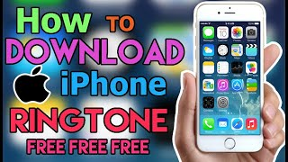Iphone Ringtone For Android