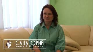 shilova-oksana