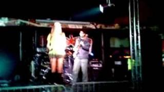 Video Marley 18.12.2009