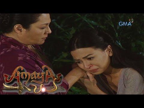 Amaya: Full Episode 82
