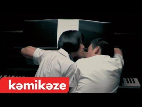 Knomjean - Ra waang pheun gap faen