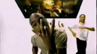 2Pac - Thugs Get Lonely Too Music Video