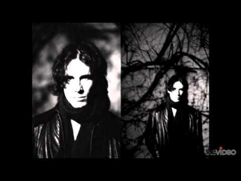 Música Demon John